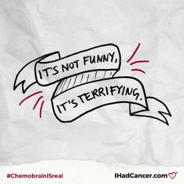 chemobrain-7